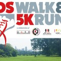featured image Walk, run to support orgs