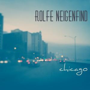 rolfeneigenfind_chicago