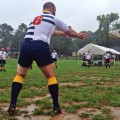featured image What I learned from my first gay rugby tournament