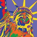 South Carolina: 'American Dream' gala opens sales