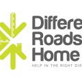 featured image Presenting Sponsor: Different Roads Home, continues to make a 'difference'