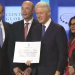 U.S./World: HRC coalition formed