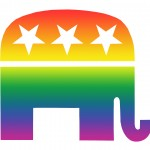 New GOP embraces gays