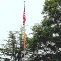 featured image Charlotte: JCSU Pride, 'Gayborhood' gathering, 'Madonna' concert