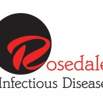 Presenting Sponsor: Rosedale Infectious Diseases, comprehensive care for HIV/AIDS patients