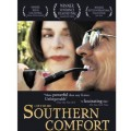 """featured image Watch the documentary """"Southern Comfort"""""""