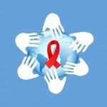 Carolinas AIDS service organizations and agencies