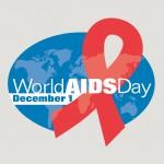 Carolinas World AIDS Day 2015 Events