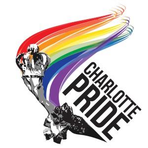 PrideLogoFinal-2014-dates-location