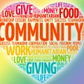 featured image Year in Review 2015: Community organizations share hopes for the future