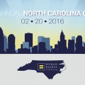 featured image HRC Carolinas seeks noms for annual awards