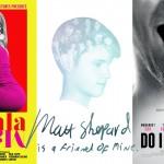 New LGBT movies on Netflix (November & December 2015)