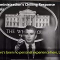 "featured image Watch: Short film ""When AIDS Was Funny,"" Reagan Press Secretary laughs off an epidemic"