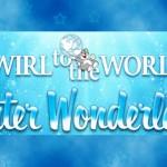 'Twirl' fundraiser to aid charities