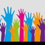 QPoll: Do you volunteer for social action projects?