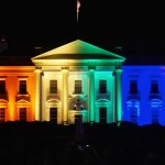 President Barack Obama issues final Pride month proclamation amid continued LGBT rights struggle