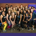 featured image Charlotte: Skaters, soirée, Pride