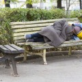 featured image Homelessness and HIV/AIDS