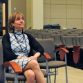 featured image Our People: Q&A with Rabbi Judy Schindler