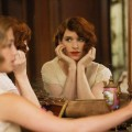 featured image 'The Danish Girl' Review