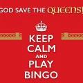 featured image Triangle: Queens bingo, seniors dance, elders housing
