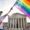 featured image U.S./World: Polls, ruling challenge, HIV/AIDS pharmaceuticals, leadership program