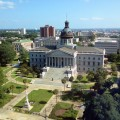 featured image South Carolina: Bill proposals, Pride crowning, coastal luncheon, Pride benefit, awareness day