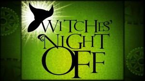 witchesnightoff