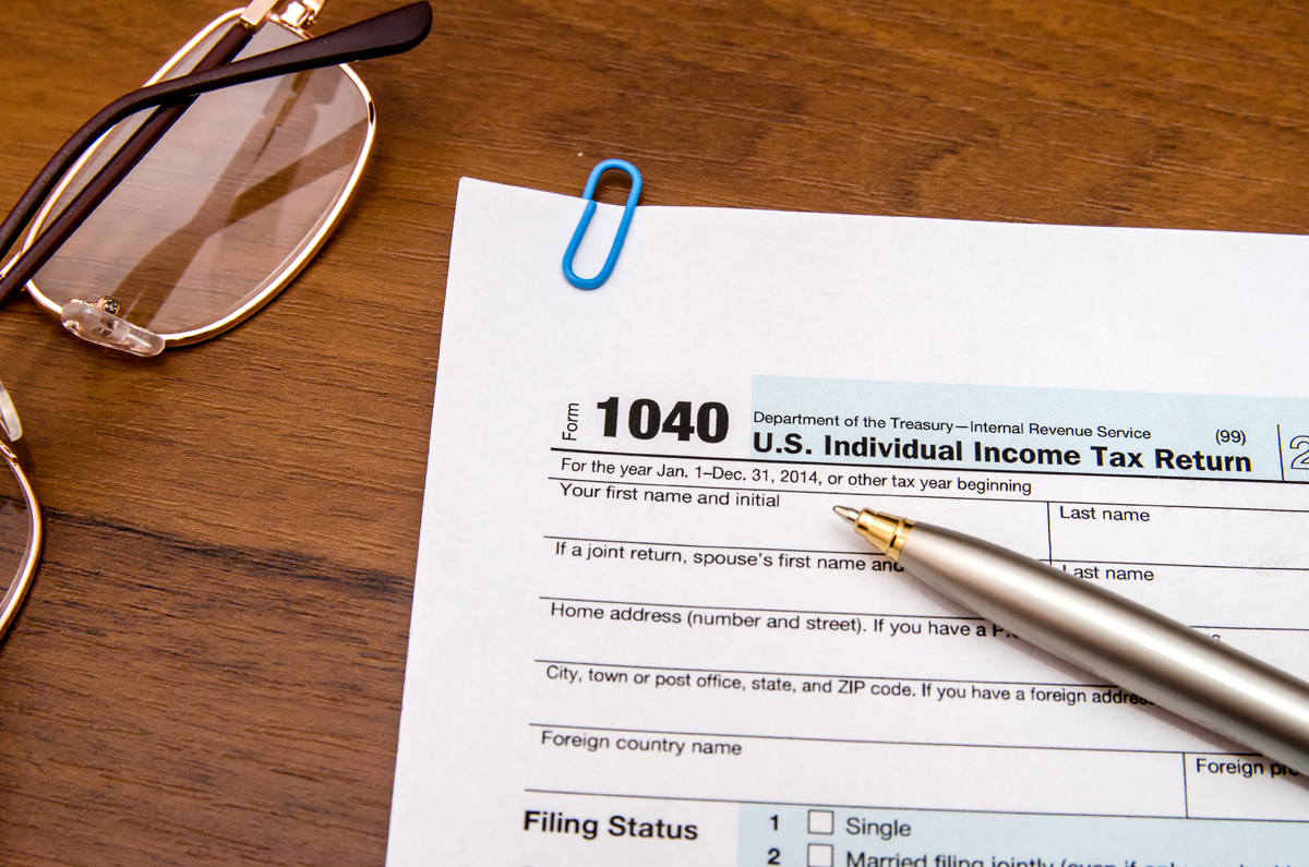 USWorld Queer Tax Guide White House Liaison Agreement - Us zip code no tax
