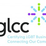 The National Gay & Lesbian Chamber of Commerce urges Charlotte City Council to pass non-discrimination ordinance
