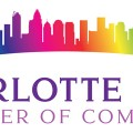 featured image Charlotte LGBT Chamber of Commerce celebrates 25th anniversary