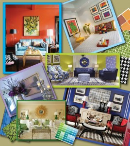 gc_interiordesign