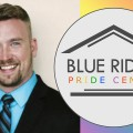 featured image Western: Pride new prez, health partnership
