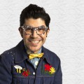 featured image Positive Thoughts: Q&A with Mondo Guerra