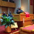 featured image North Carolina black clergy stand for LGBTQ rights and protections