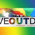 featured image Regional & Beyond: Charity day, Pride dance, lawsuit, Gala date, minister honored