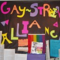 featured image Young & LGBT: Support groups provide community for LGBT youth