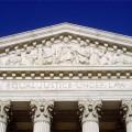 featured image U.S./World: Supreme Court reversal, HRC new COO/CS, foundation partnership
