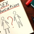 featured image Young & LGBT: Sexual education in Carolinas is failing students