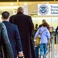 featured image U.S./World: TSA body scans, EEOC suits, RuPaul's new show