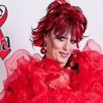 South Carolina: ASO benefit, raffle, Pride registration