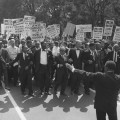 featured image How the struggle for LGBT rights both is and is not like the 1960s Civil Rights Movement, and why that matters