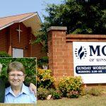 Triad: New clergy, run fundraiser, giving program