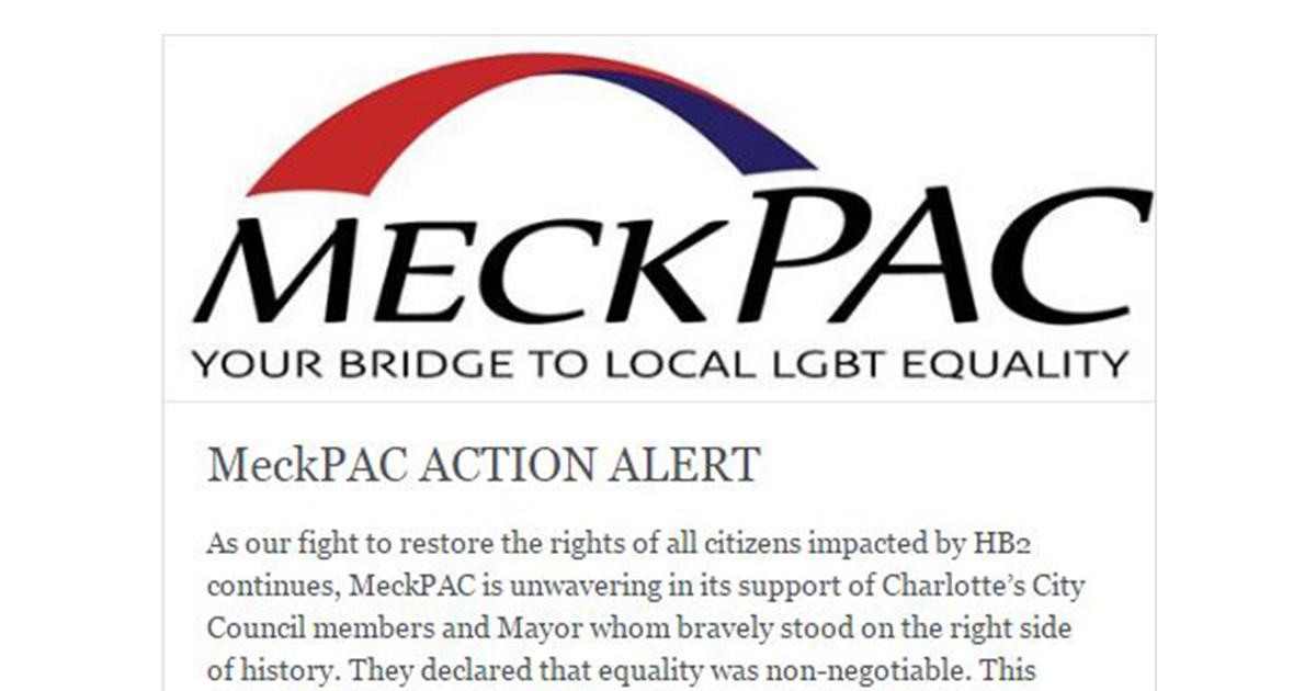 meckpac hb2