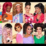 Are you a winner? Take the RuPaul's 'Drag Race' DQ Quiz