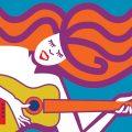 featured image Western: Music festival, volunteer training,