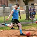 featured image LGBT sports leagues in North Carolina offer competition, recreation