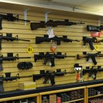 QPoll: Do you support stricter gun control laws?