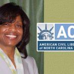 Regional: New exec, Methodist conference, Victory training