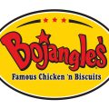 featured image Federal government files lawsuit against Bojangles for treatment of transgender employee